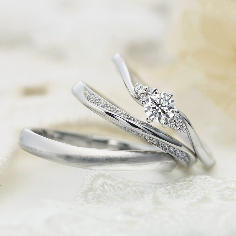 Wedding Bands - Singapore:Preuve_02