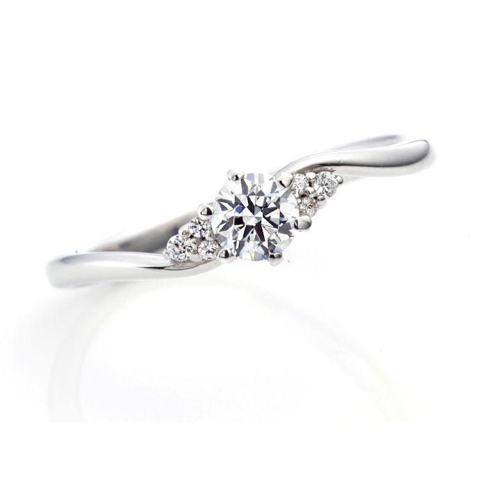 Engagement Ring ? Singapore:Preuve_01