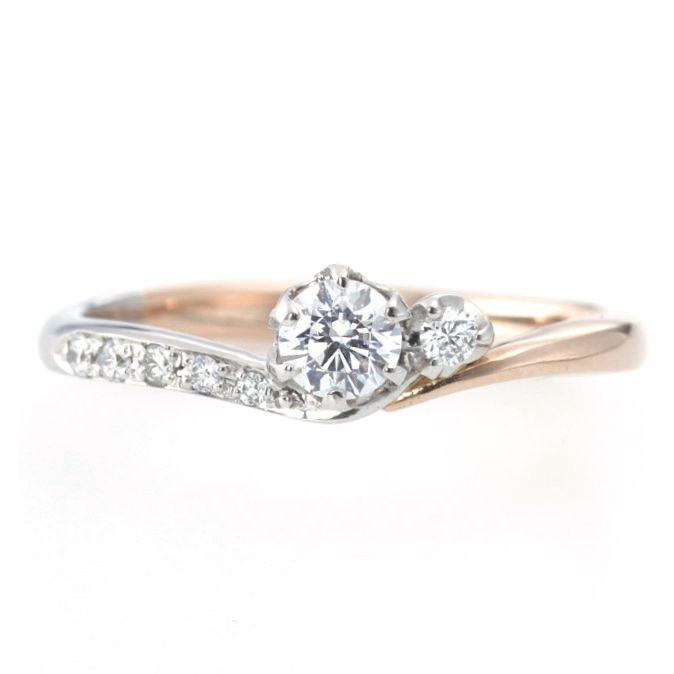 Engagement Ring ? Singapore:Eterna_01