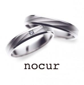 nocur (2)
