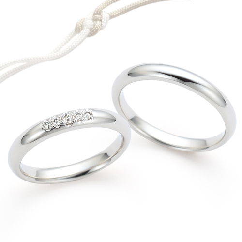 own ring rings make wedding bett forged richard your simple hand portfolio img