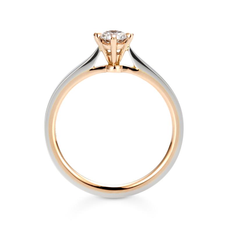 Engagement Ring ? Singapore:Tsukihi_02