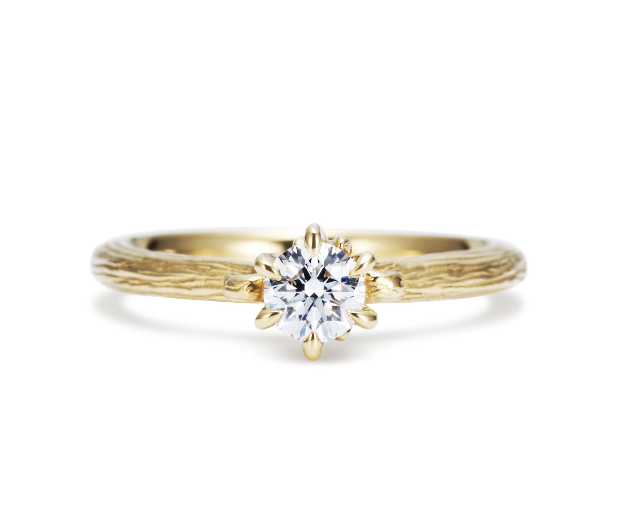 Engagement Ring ? Singapore:Novello_02