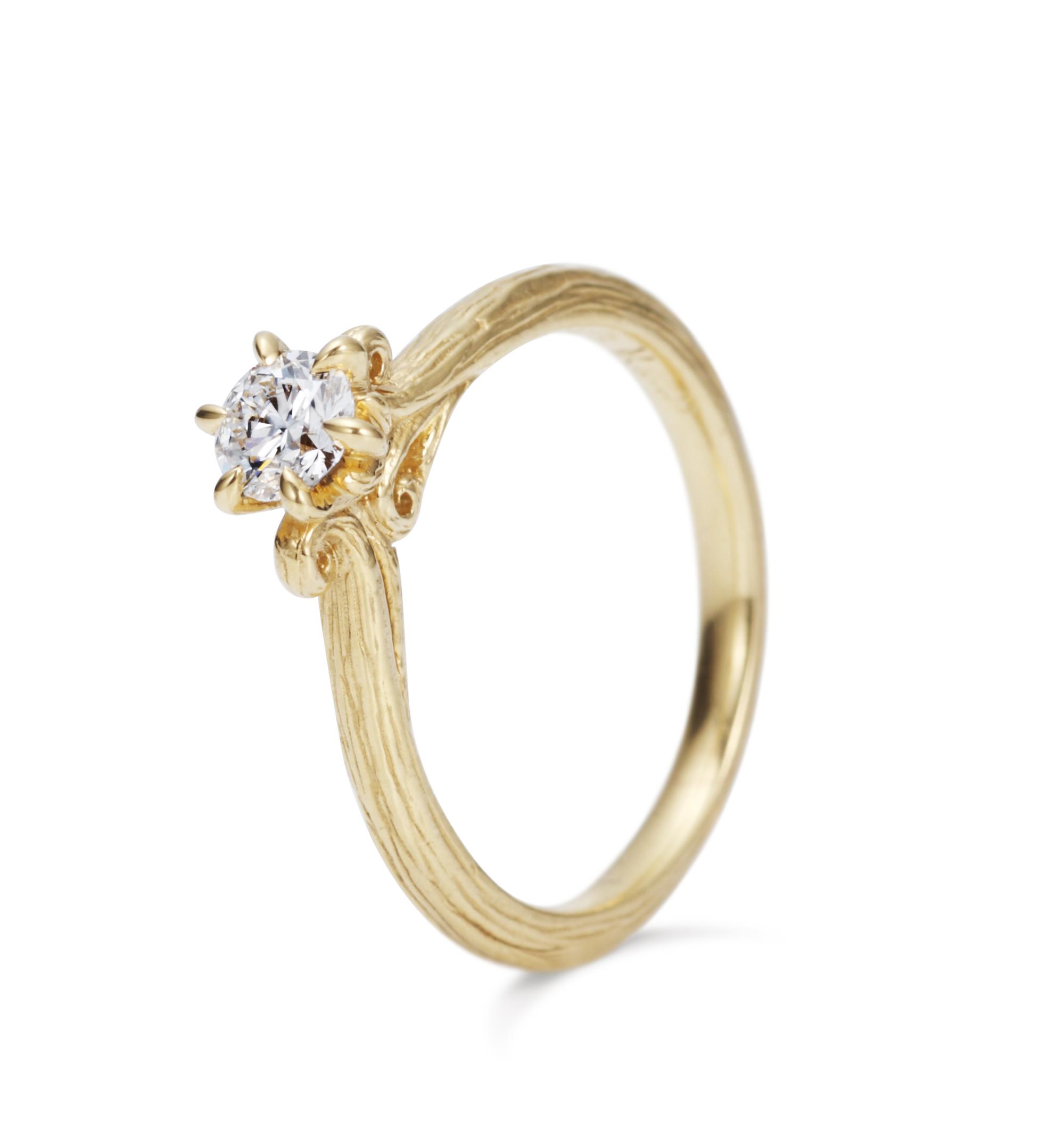 Engagement Ring ? Singapore:Novello_03