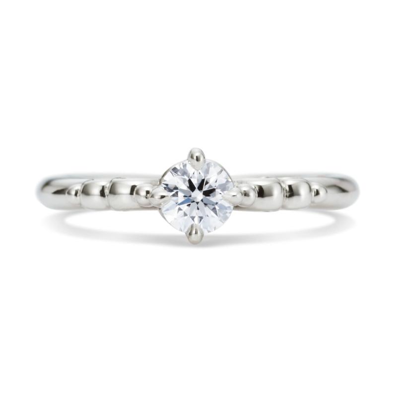 Engagement Ring ? Singapore:Prece_02