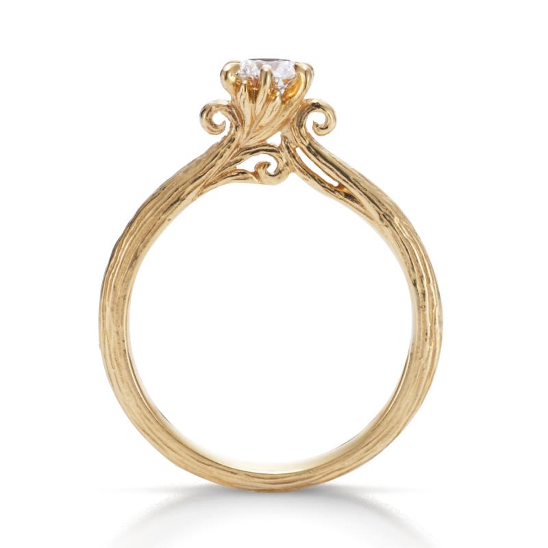 Engagement Ring ? Singapore:Novello_01