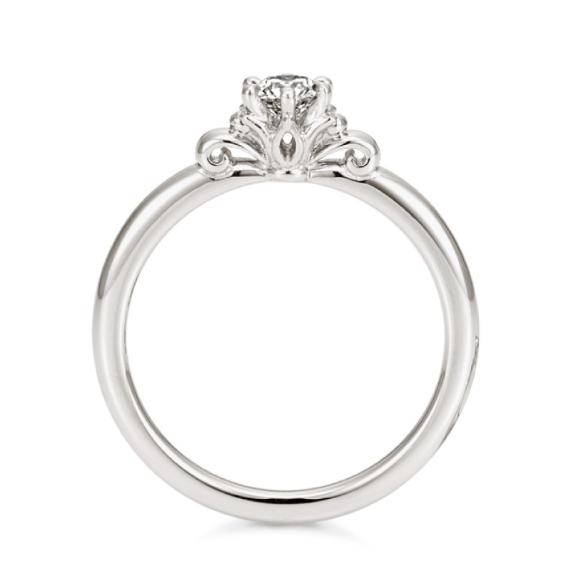 Engagement Ring ? Singapore:Corolla_01