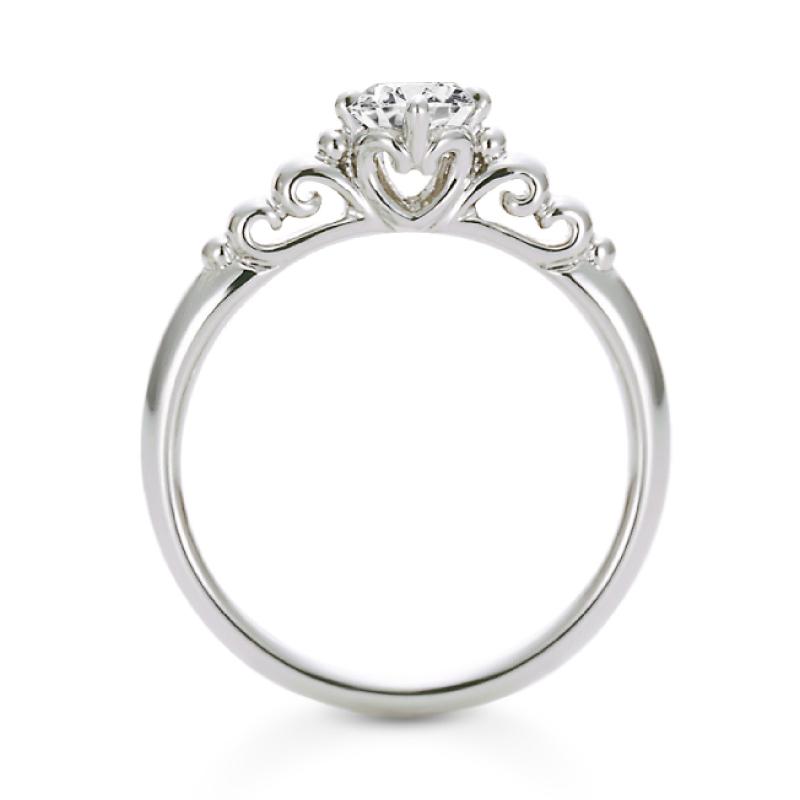 Engagement Ring ? Singapore:Prece_01