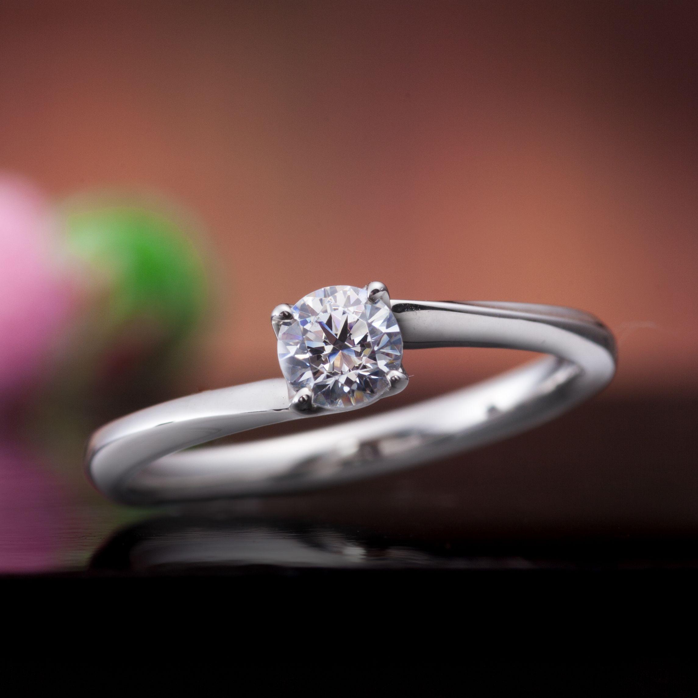 Engagement Ring ? Singapore:和音の重ね_01