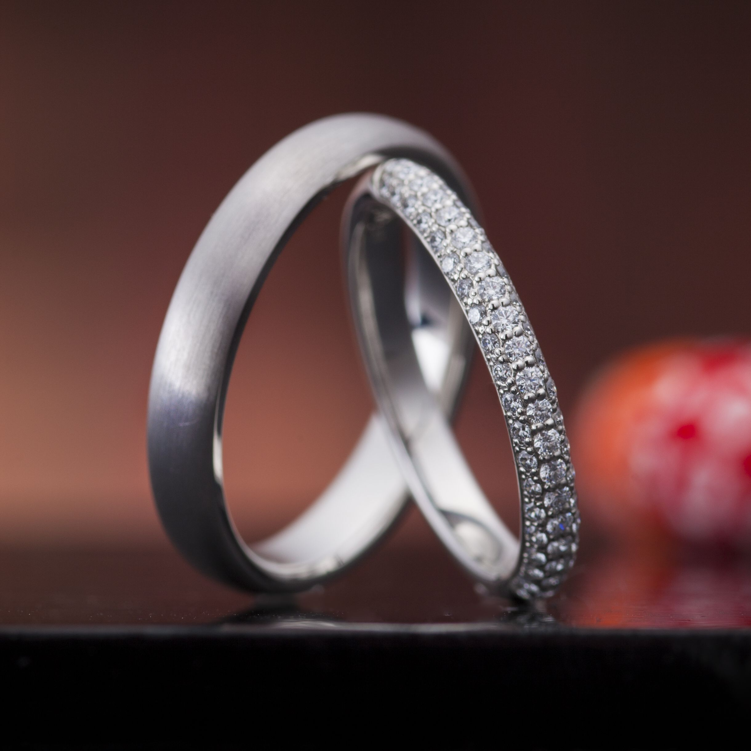 get wedding the gallery jewellery big perfect your bands for ling day