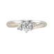 Engagement Ring ? Singapore:hidamari_01s