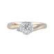 Engagement Ring ? Singapore:mebae_01s