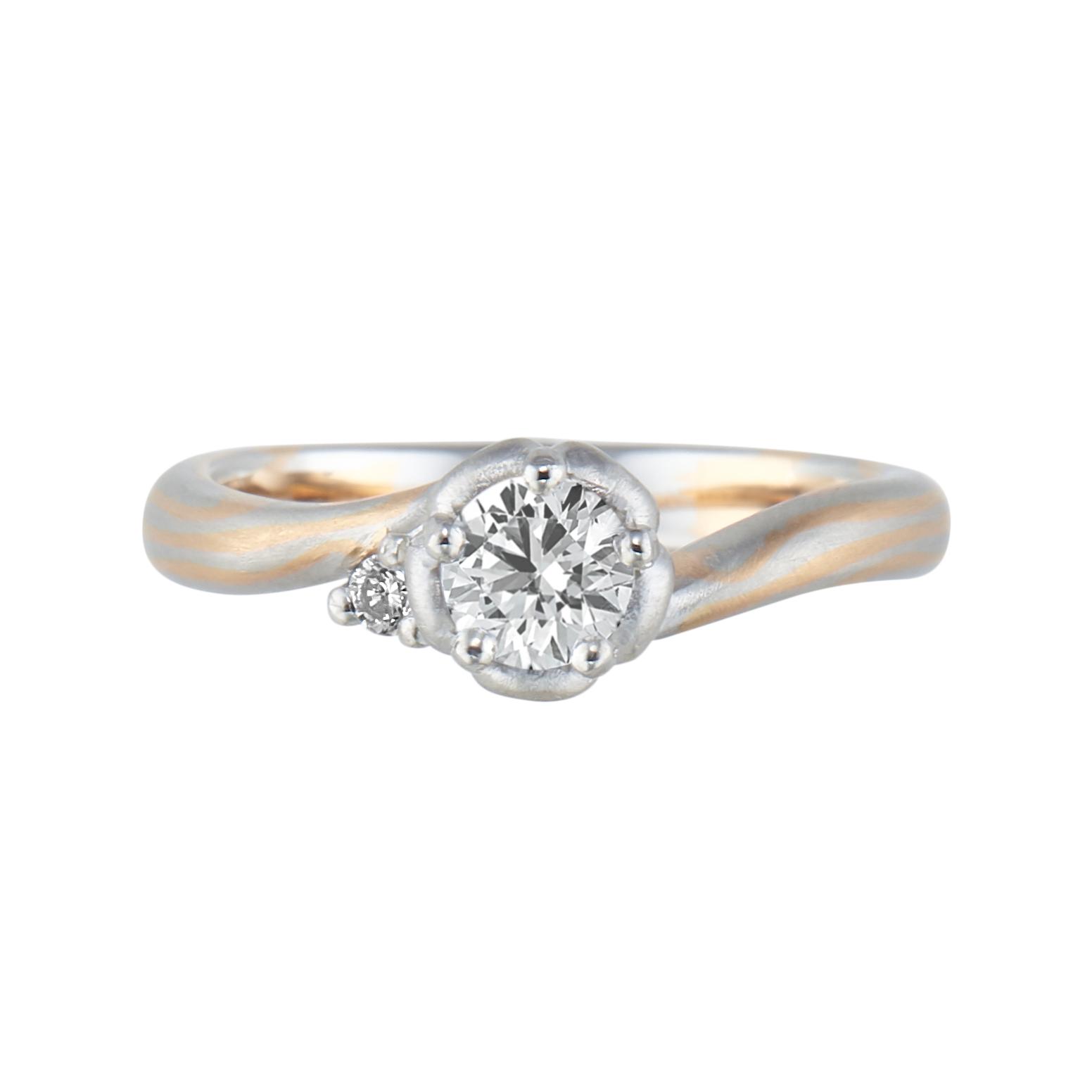 Engagement Ring ? Singapore:mebae_01