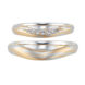 Wedding Bands - Singapore:hidamari_01s