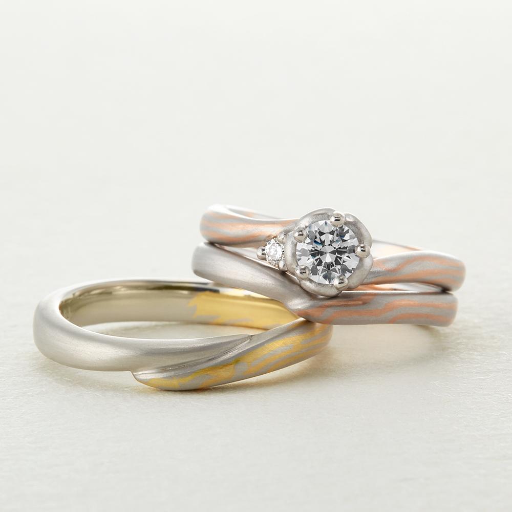 Engagement Ring ? Singapore:mebae_03