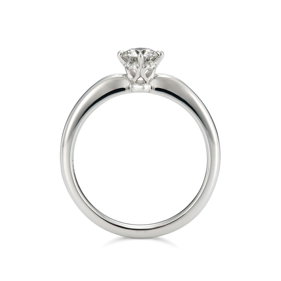 Engagement Ring ? Singapore:Amore_01