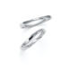 Wedding Bands - Singapore:CN-045 / CN-046_01s
