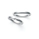 Wedding Bands - Singapore:CN-083 / CN-084_01s
