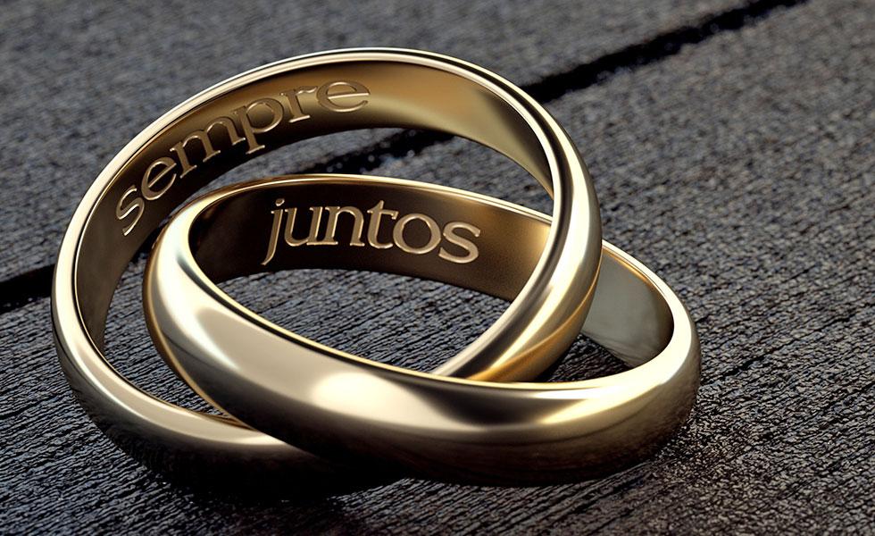 Quotes wedding ring engraving 34+ Wedding