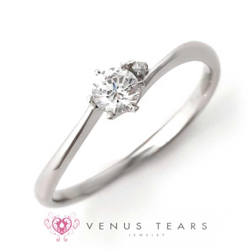 Engagement Ring Singapore: SAL4-02_01