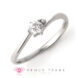 Engagement Ring Singapore: SAL4-02_01s