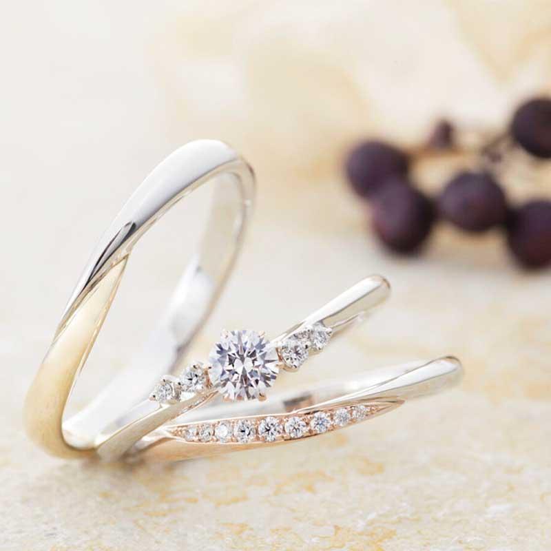 Engagement Ring Singapore: Lumiere / AAE-17_02
